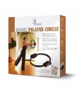 Pilates Magic Circle