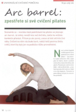 fitstyl 2009/10